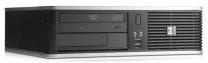 Refurbished HP DC7900 Quad-Core